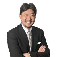 大坪勇二(おおつぼゆうじ)