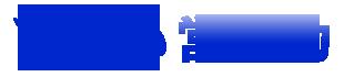 <h1> すごい営業力(営業の基本からマネジメントまで体系的に学べるサイト)</h1>