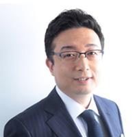中田祐介(なかだゆうすけ)